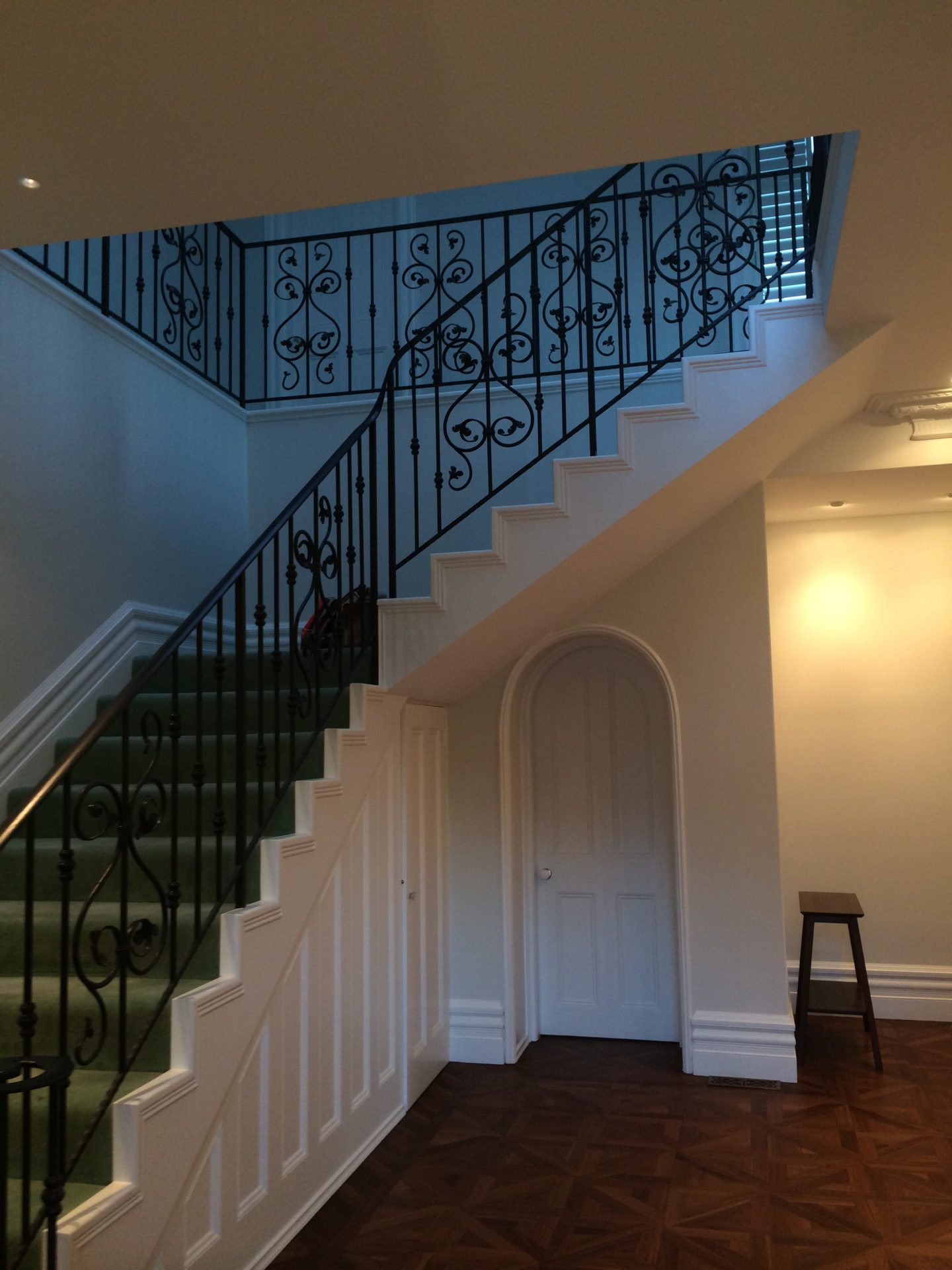 Interior Painting - Balgownie, Wollongong