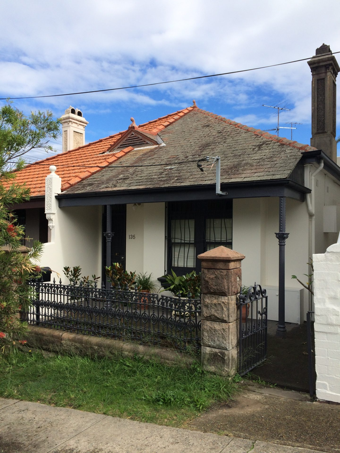 Eastern Suburbs painters