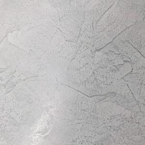 Dulux Concrete Effect Paint -  Sandon Point, Bulli