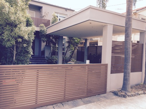 Interior and Exterior Paint - Shellharbour