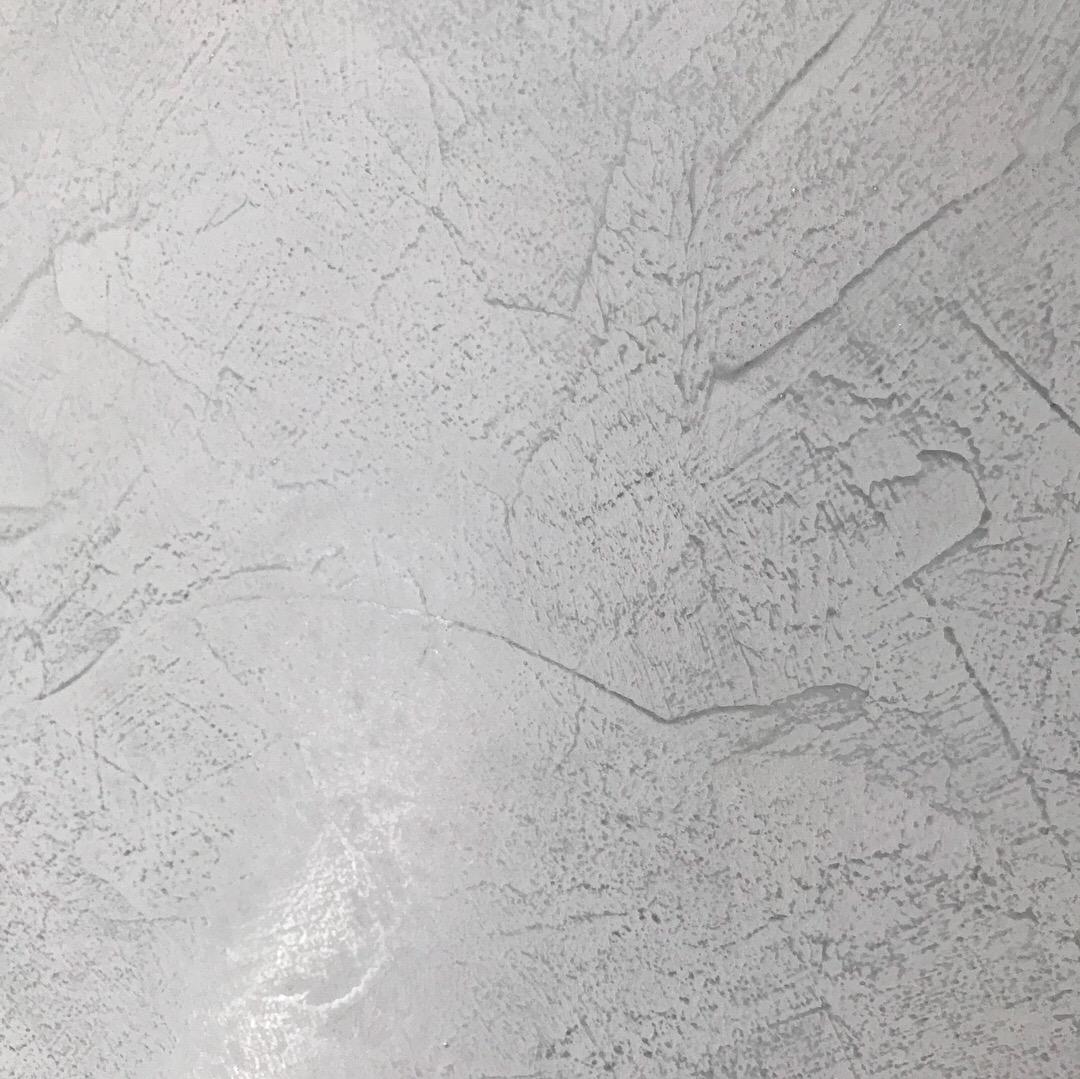 Dulux Concrete Effect Paint Sandon